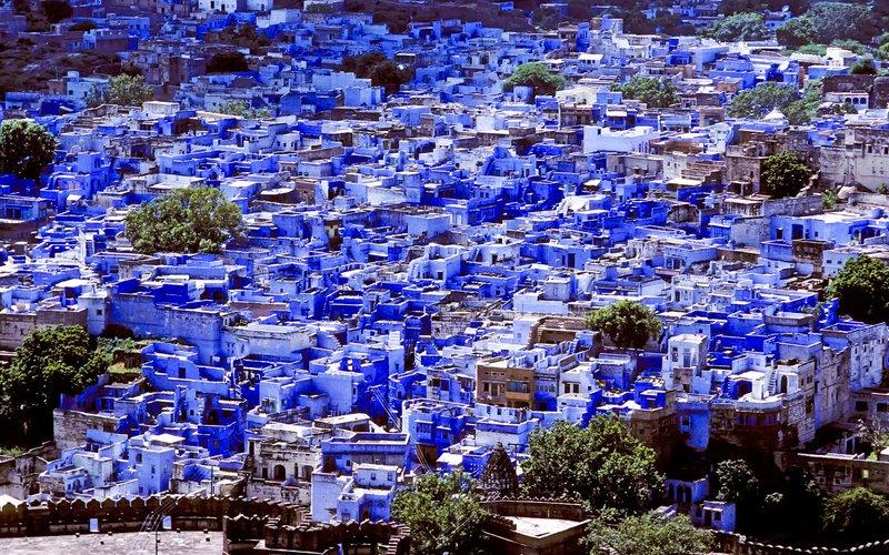 جدپور، هند