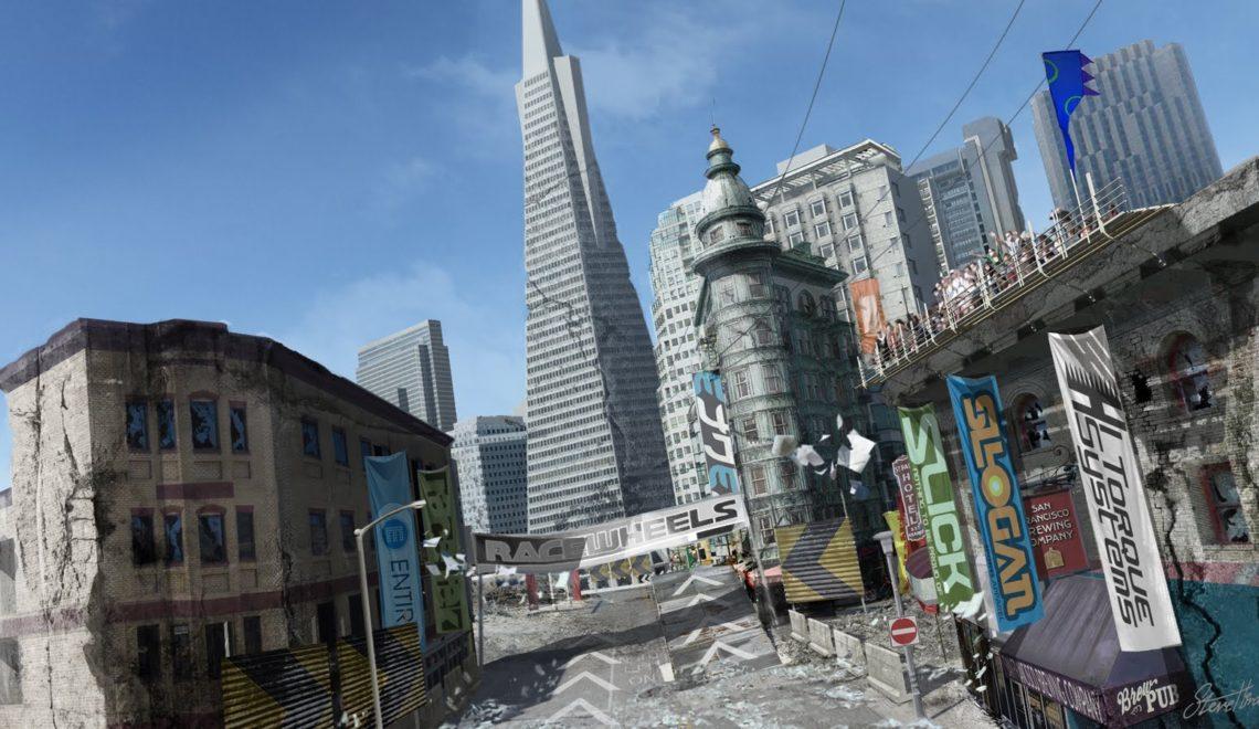 شهرهایی در معرض خطر زلزله هستند