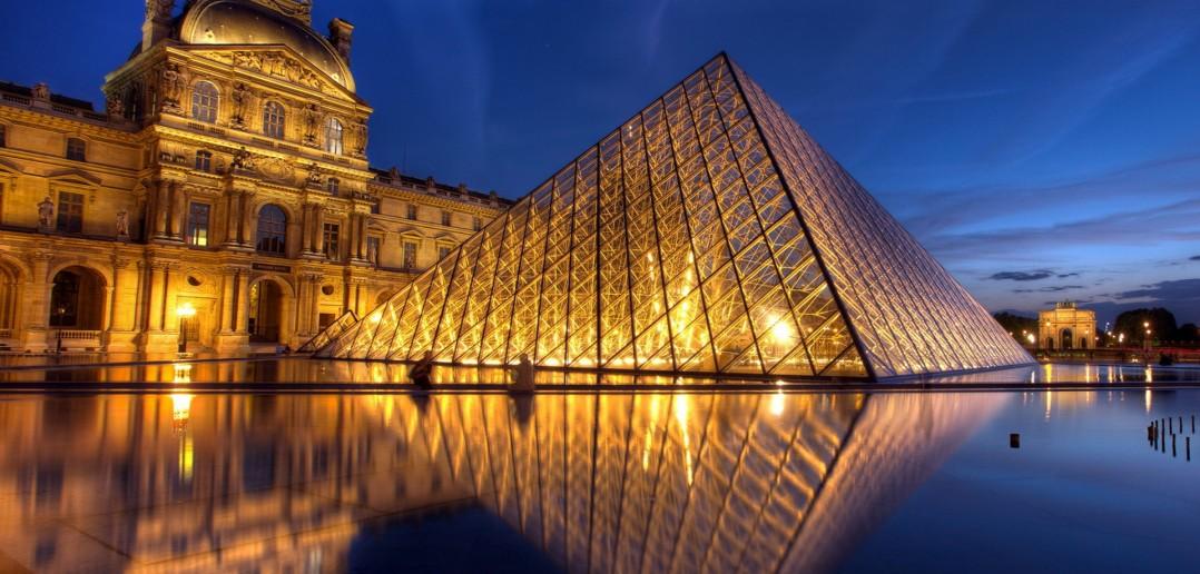 آشنایی با سبک های معماری