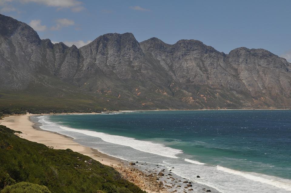 اجاره ی خودرو در آفریقای جنوبی