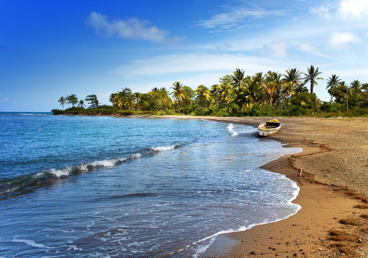جامایکا | مقصد آفتابی در زمستان