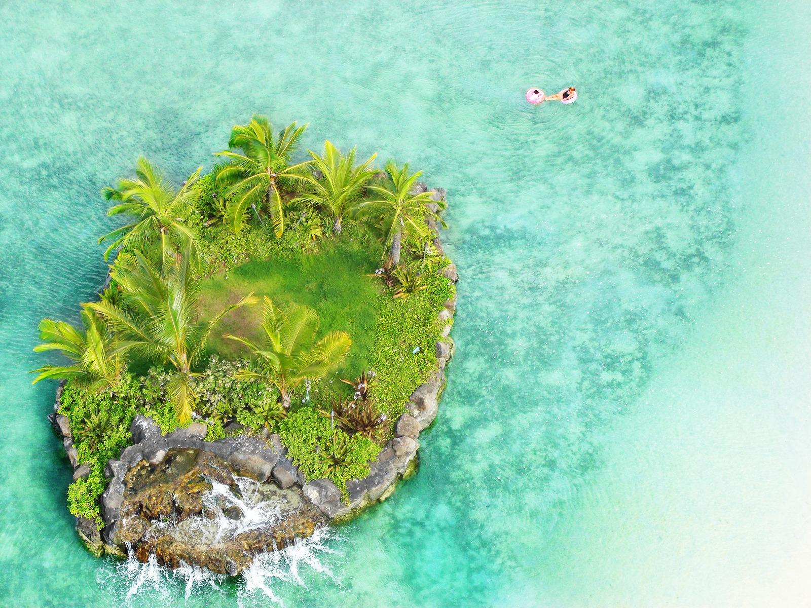 هونولولو هاوایی | آمریکا
