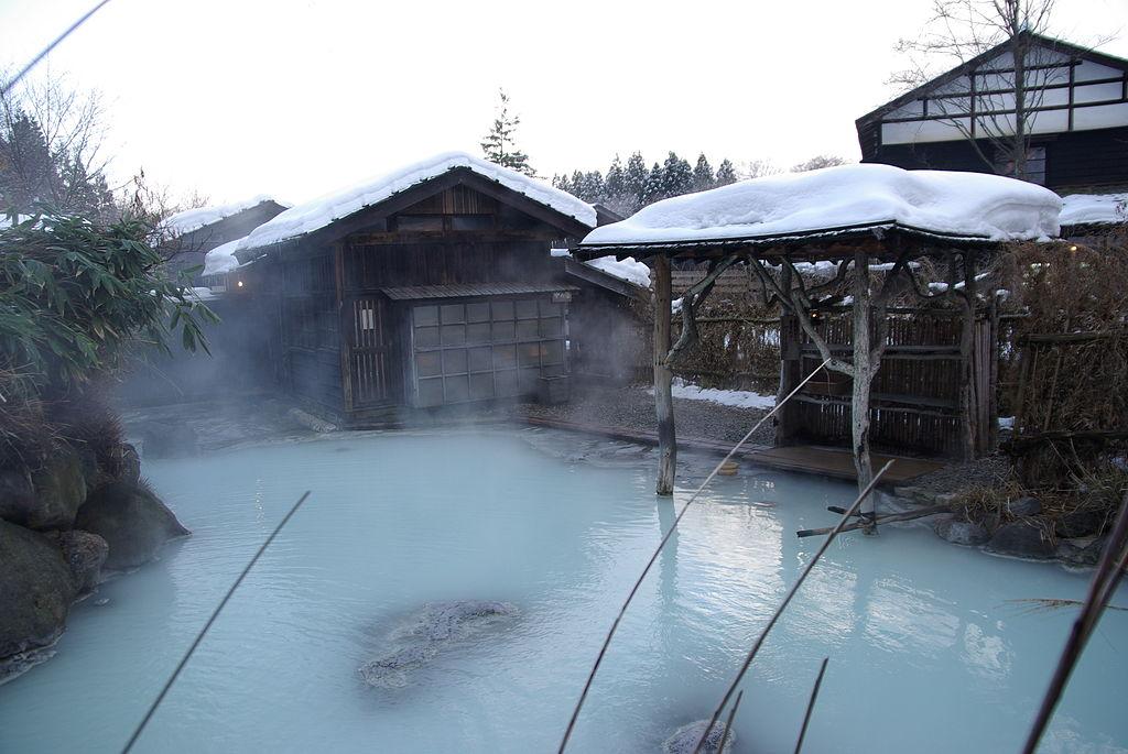 سفر_به_ژاپن_در_زمستان