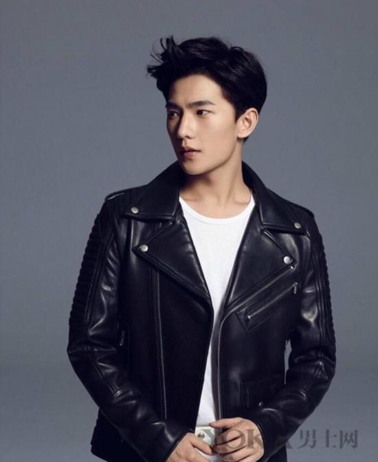 یینگ | هنگ کنگ