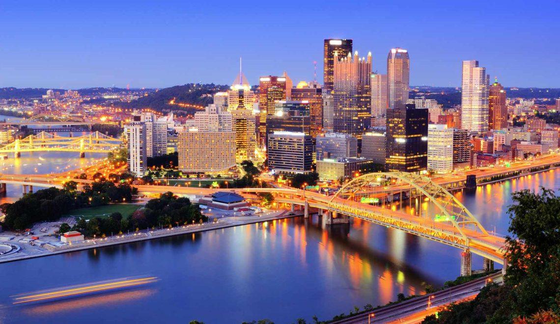 بهترین شهر ها برای زندگی در هزاره سوم
