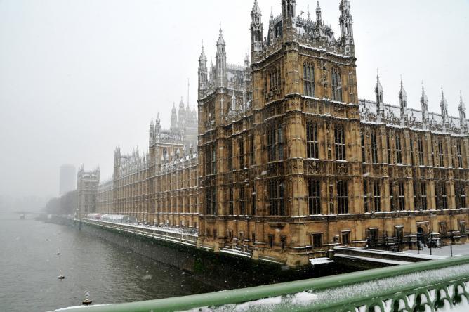 لندن-انگلستان