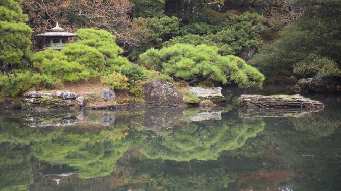 پارک_سلطنتی_کیوتو