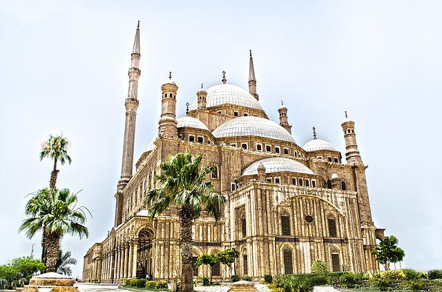 قاهره | مصر