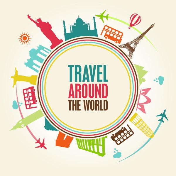 امتياز سفرهاي خارج از فصل