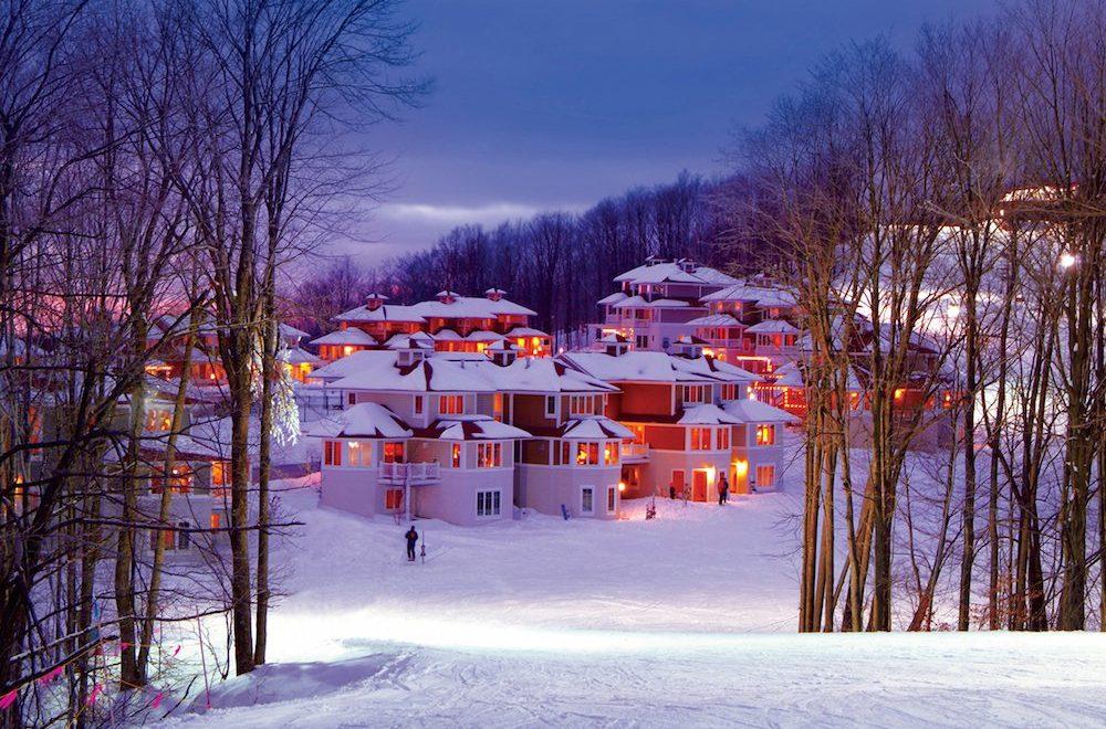 سفرهای-زمستانی-به-اروپا