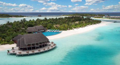 جزیره دیگو| مالدیو