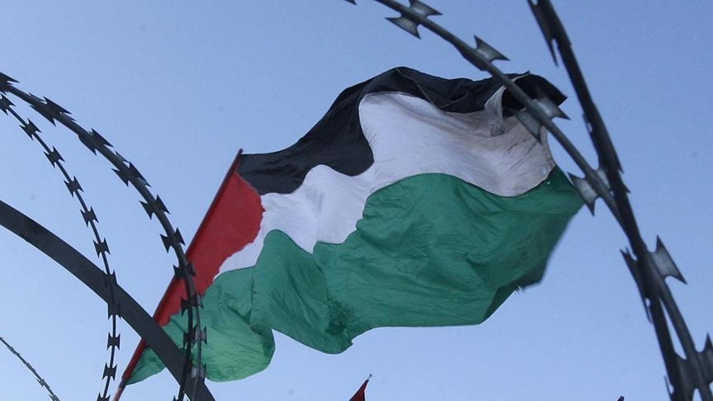 اشغال فلسطین | بیت المقدس