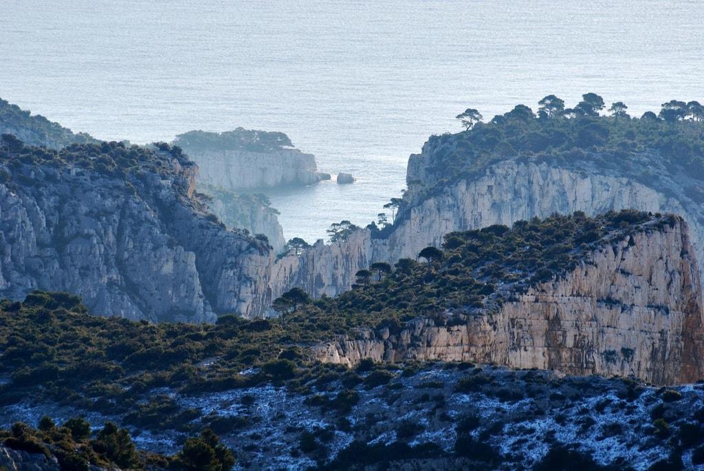 جنوب فرانسه