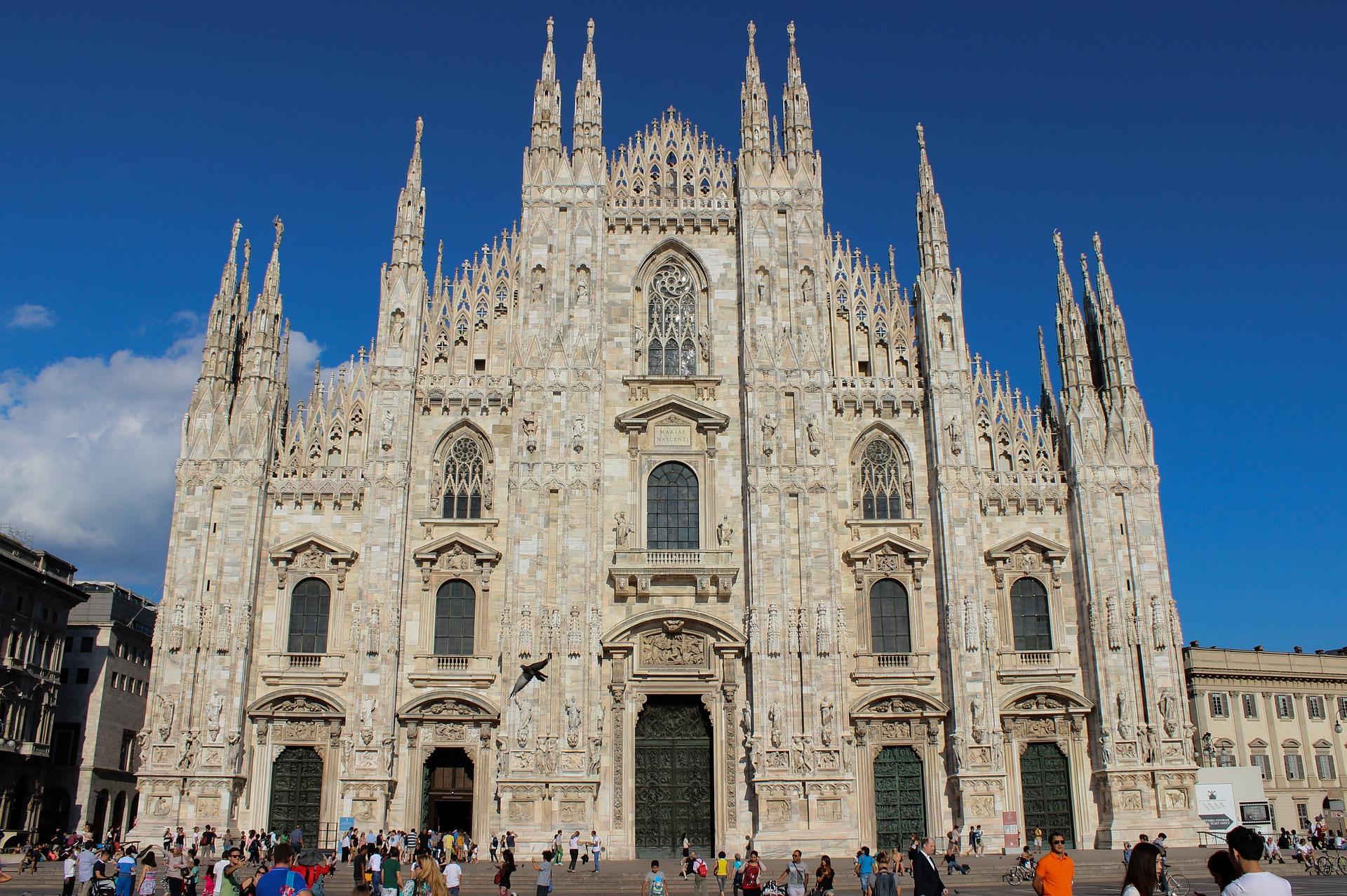 میلان | ایتالیا