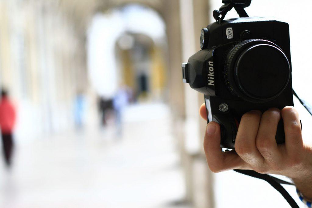 عکاسی از مردم | امارت متحده عربی