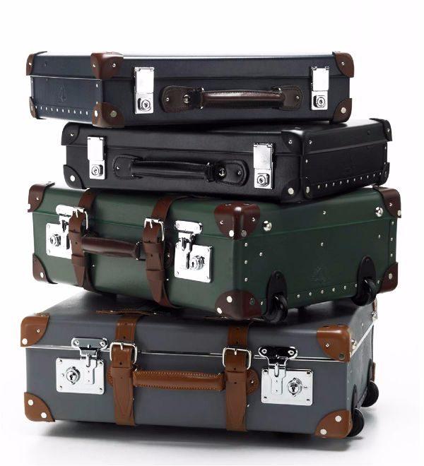 راهنمایی برای انتخاب چمدان مناسب