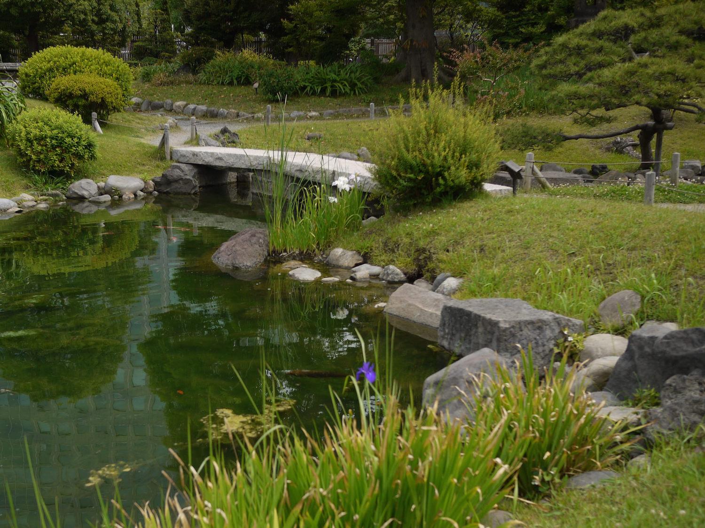 جاذبه های گردشگری توکیو