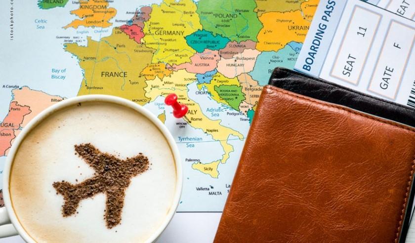 خوش قیمت ترین شهرها برای سفر کجاست؟ | فروش آنلاین بلیط هواپیما