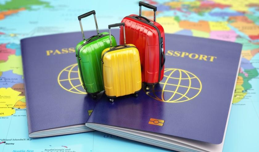 چگونه سفر خارجی ایمن داشته باشیم