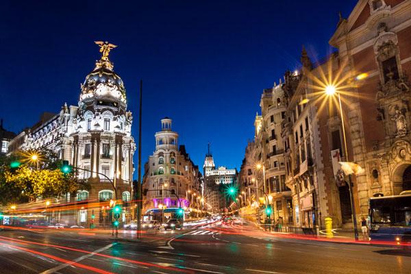 خوش قیمت ترین شهرها برای سفر