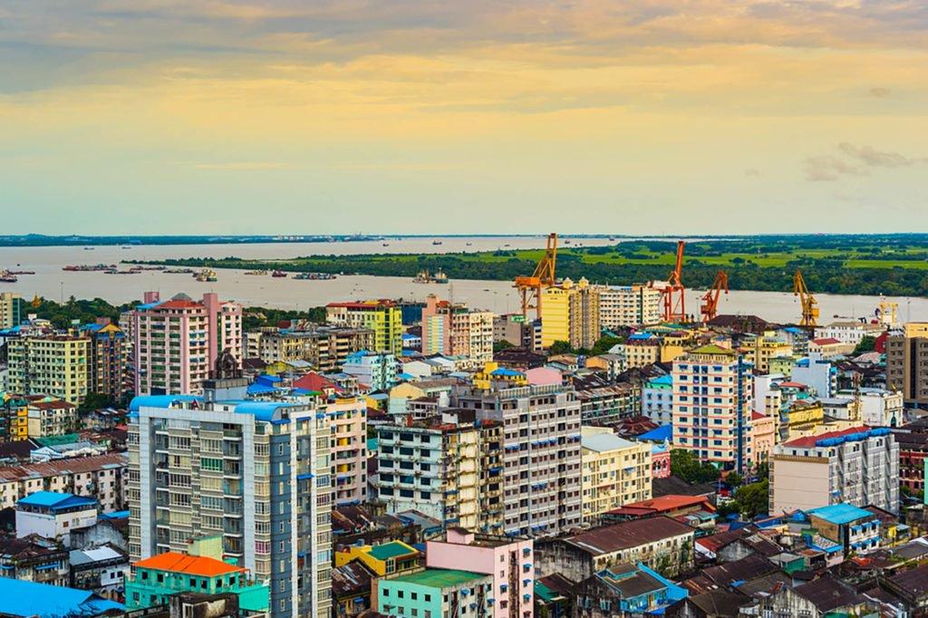 9 شهر ناامن جهان کدامند؟