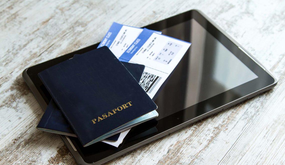 اشتباهاتی که در فرودگاه و قبل از پرواز نباید انجام دهید