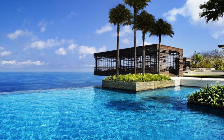 کارهای جالبی که در سفر به بالی می توان انجام داد | فروش آنلاین بلیط هواپیما به مقصد اندونزی