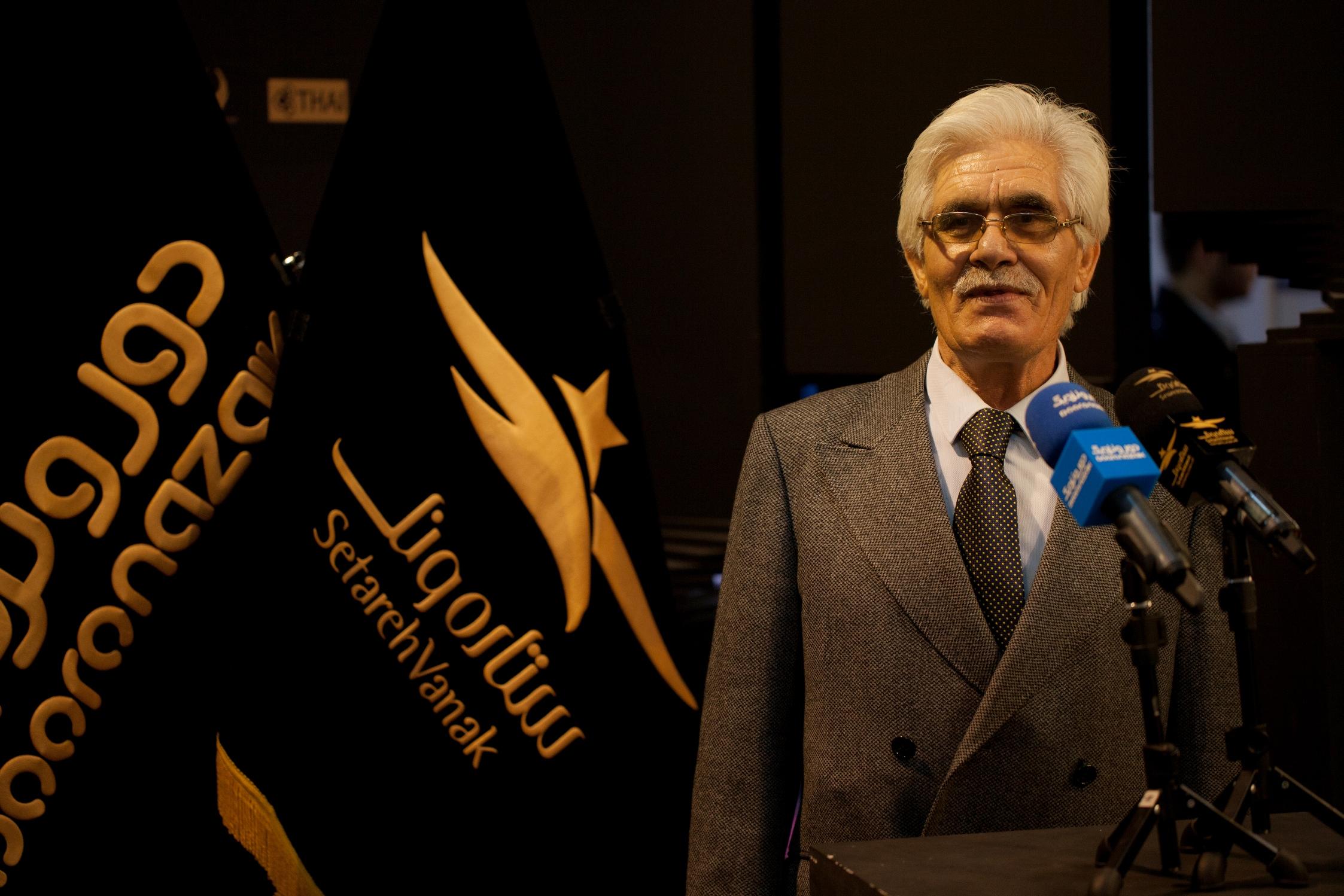 حضور دور و نزدیک در یازدهمین نمایشگاه بین المللی گردشگری ایران