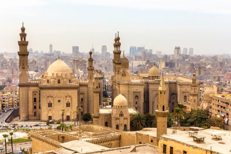 مقاصد محبوب خاورمیانه را بهتر بشناسیم