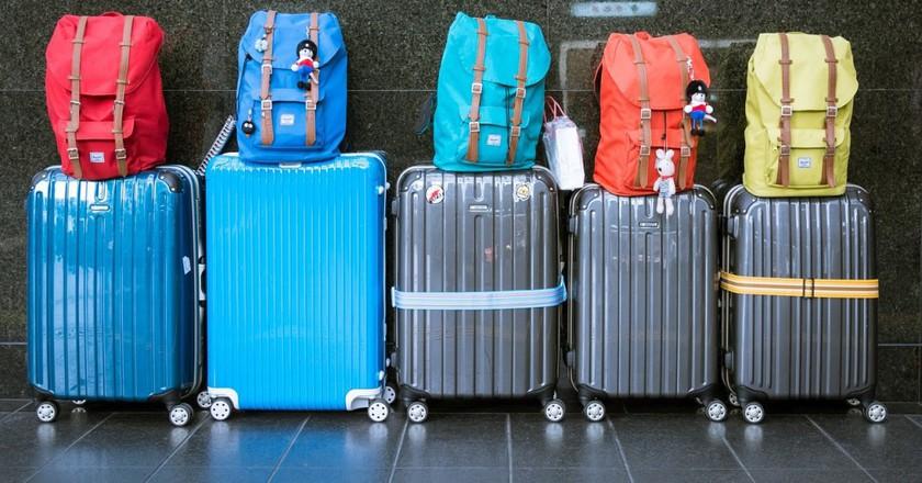 در سفر به ایتالیا چگونه از اموالمان مراقبت کنیم؟ | فروش آنلاین بلیط هواپیما به مقصد ایتالیا