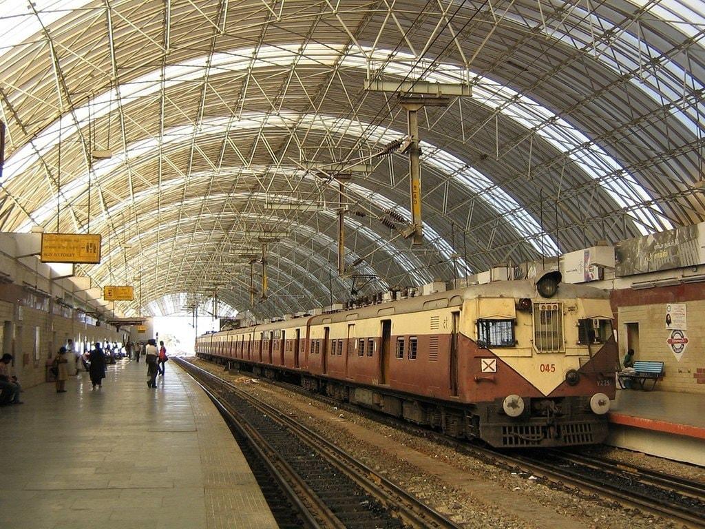 راهنمای سفر به هندوستان