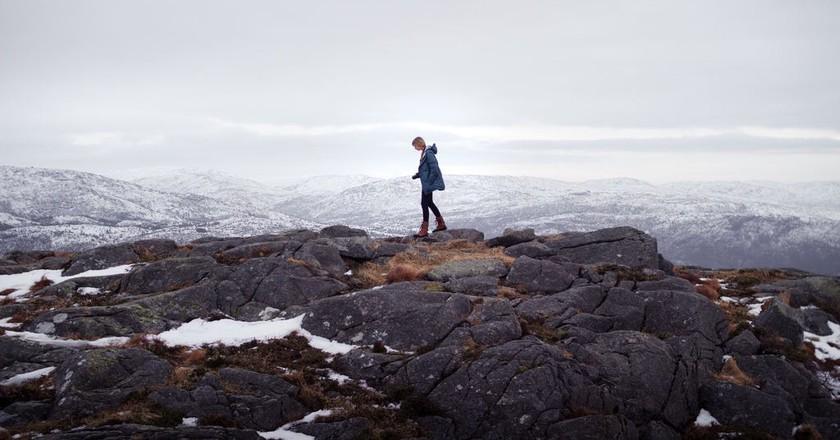 نروژ و حقایق جالبی که باید از این کشور بدانید | فروش آنلاین بلیط هواپیما به مقصد نروژ