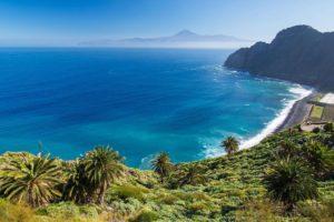 جزایر شگفت انگیز
