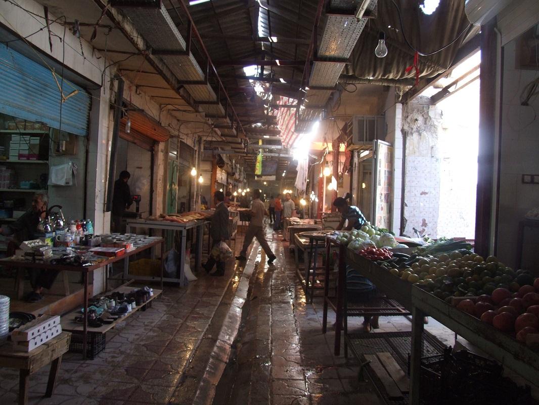 بوشهر شهری توریستی با سوغات و صنایع دستی خاص