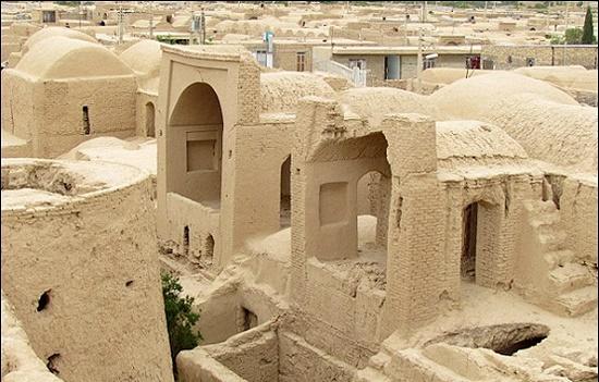 قلعه ی اسماعیلیان