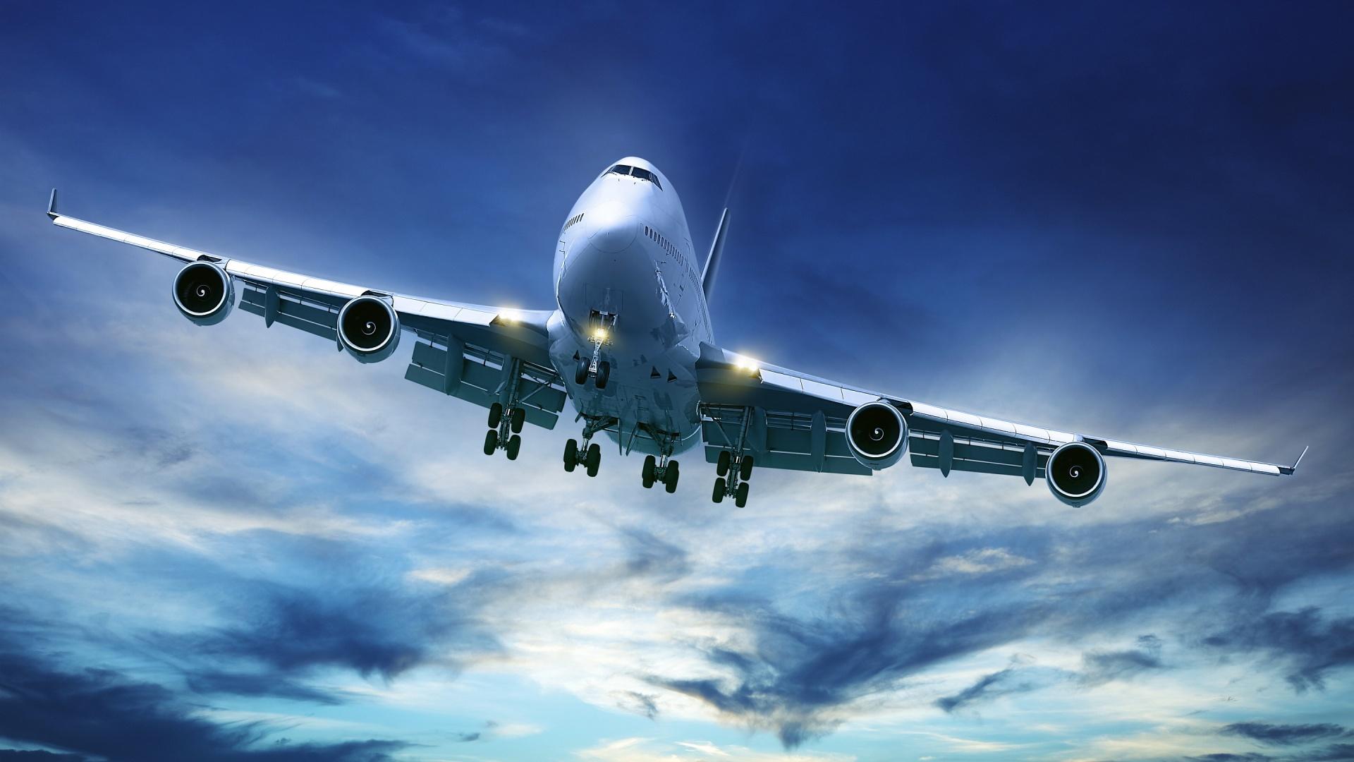 فاصله ازمیر تا استانبول از طریق هوایی