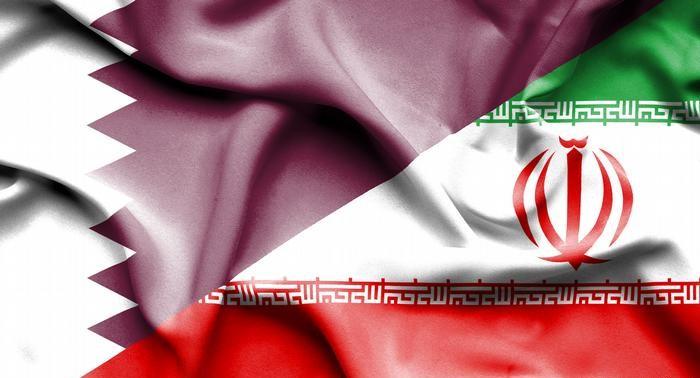 دریافت ویزای قطر برای ایرانیان