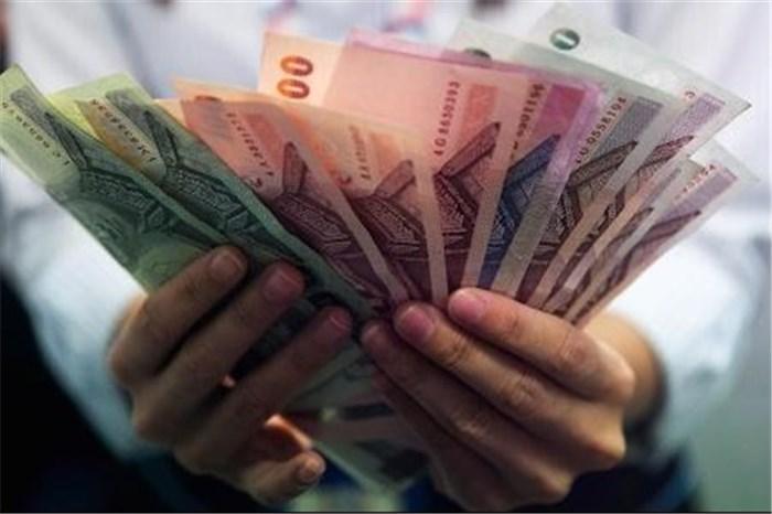 چرخه اقتصادی تایلند