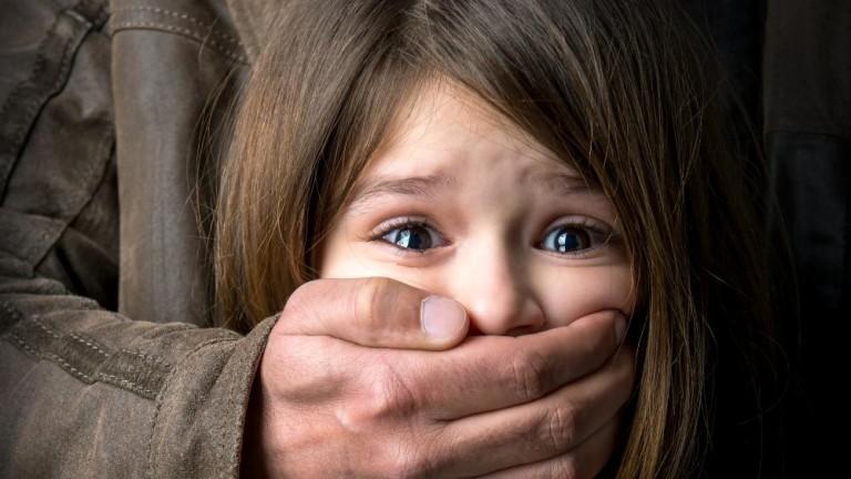 قوانین استرالیا در مورد حقوق کودکان