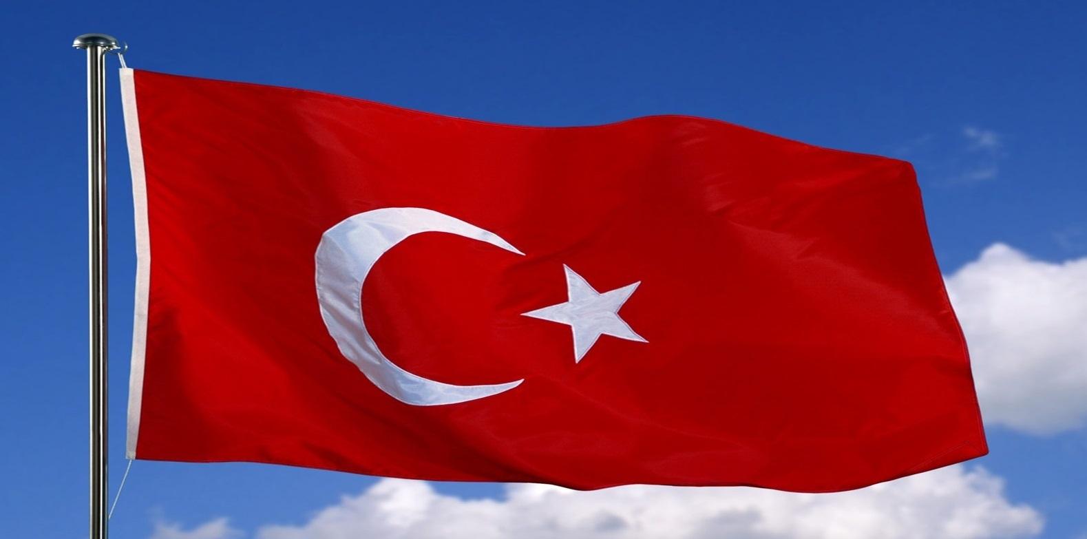 قوانین اقامت ترکیه ، ورود و خروج
