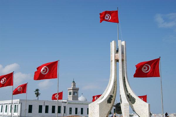 زندگی در کشور تونس