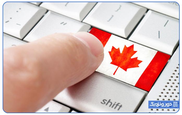 مهاجرت به کانادا و برنامه کارآفرینی