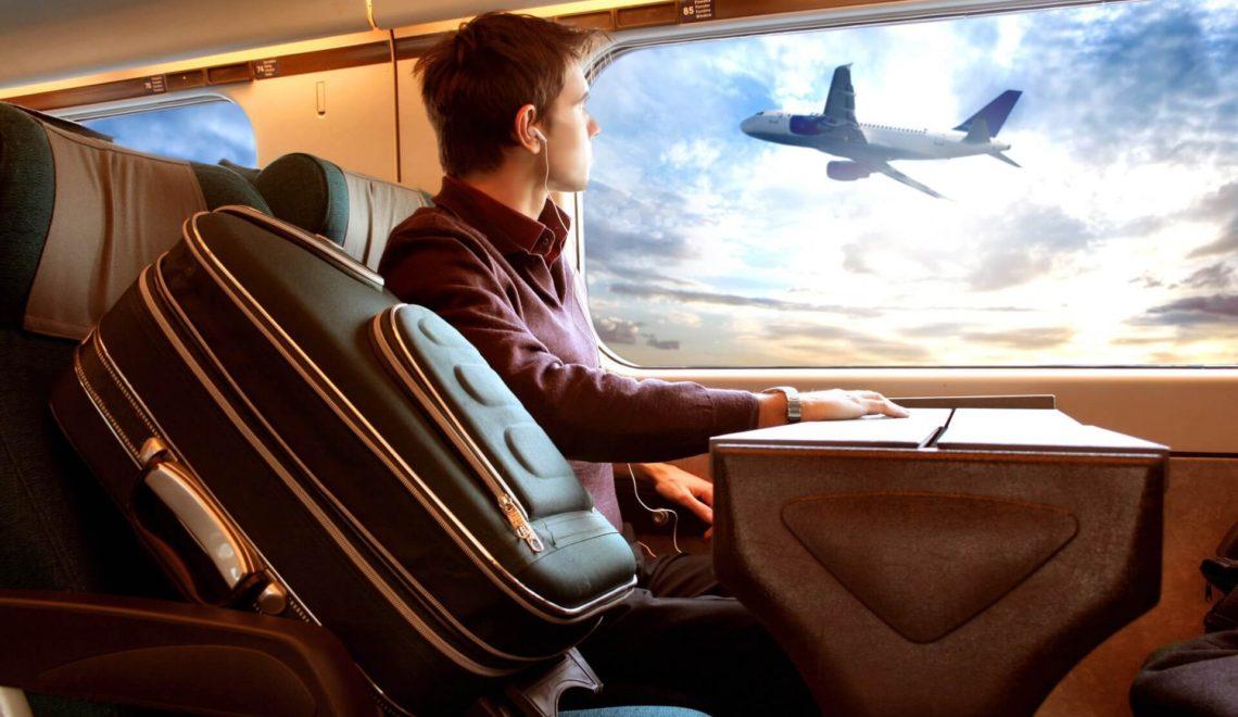برای خرید بلیط ارزان در پروازهای خارجی چه زمانی مناسب است