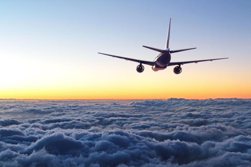 برای پروازهای خارجی چند ساعت قبل در فرودگاه حاضر شویم؟