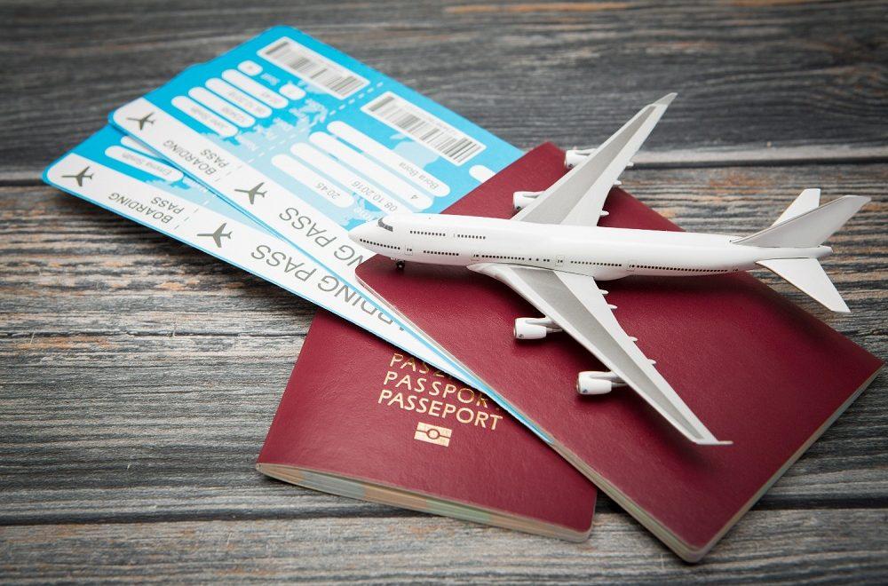 بلیط ارزان هواپیما را چگونه تهیه کنیم؟