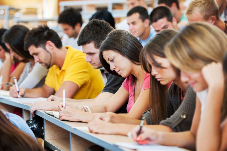شرایط اخذ ویزای دانشجویی
