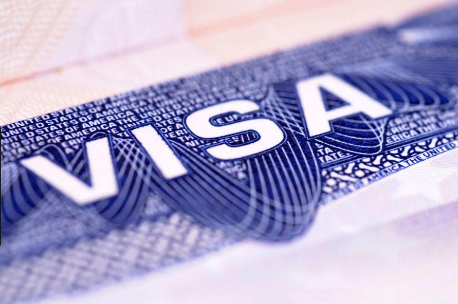 قوانین اخذ ویزای دانشجویی