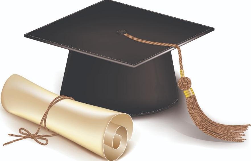 چطور می توان ویزای دانشجویی گرفت؟