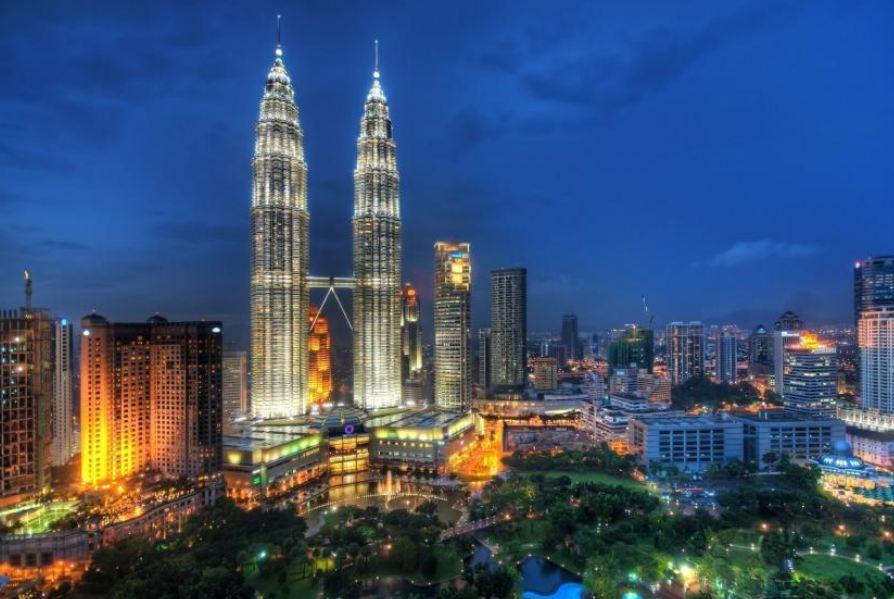 برنامه مالزی خانه دوم من چیست