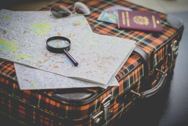 انواع روش های گرفتن اقامت و شهروندی اسپانیا